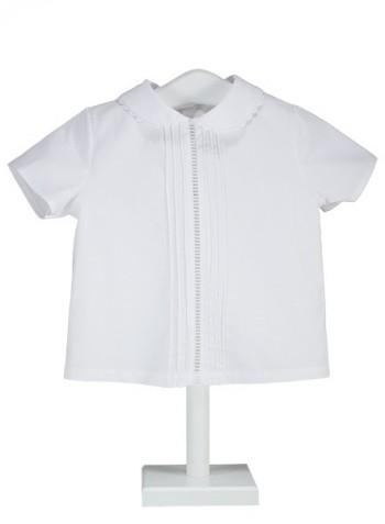 Blusa Bebe